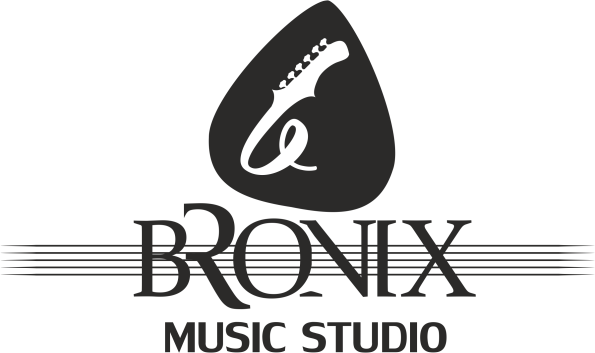 Bronix Music Studio