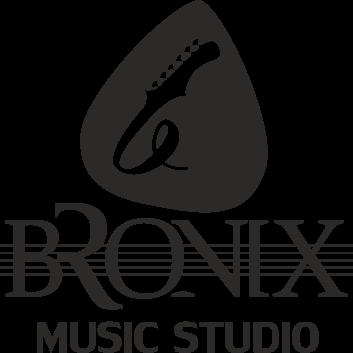 Bronix Music Studio